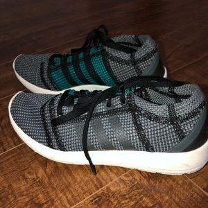 Adidas women's sneakers